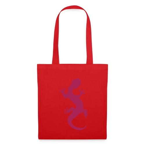 LOLYSPACE 015 - Tote Bag