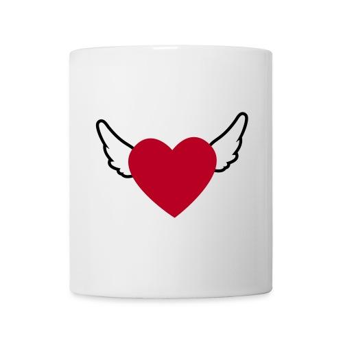 Valentines Mug - Mug