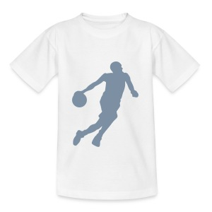 Junior - Teenage T-shirt
