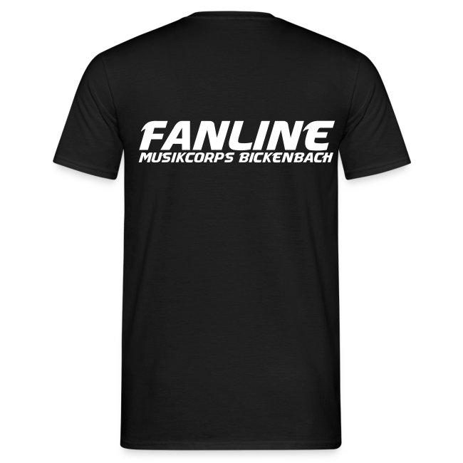 T-Shirt Fanline