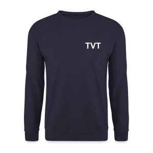 TVT Sweatshirt - Men's Sweatshirt