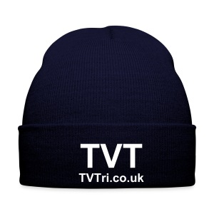 TVT winter hat - Winter Hat