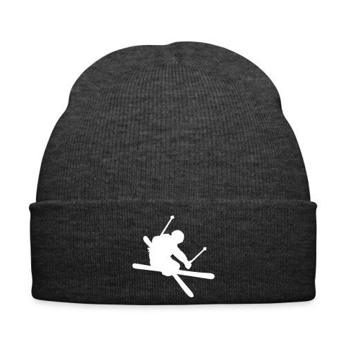 Bonnet d'hiver Ski - Bonnet d'hiver