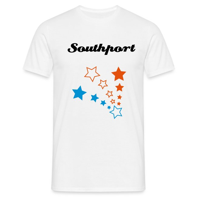Southport Stars