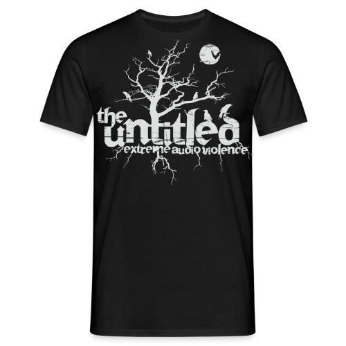 Men's Tshirt - Mannen T-shirt