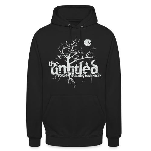 Unisex Hoodie - Hoodie unisex
