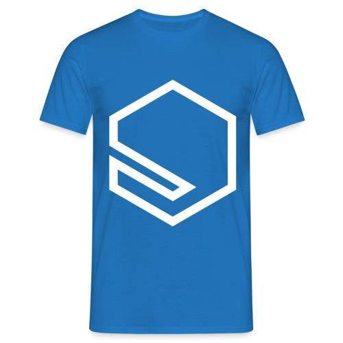 TS-FPVQG-06 - Camiseta hombre