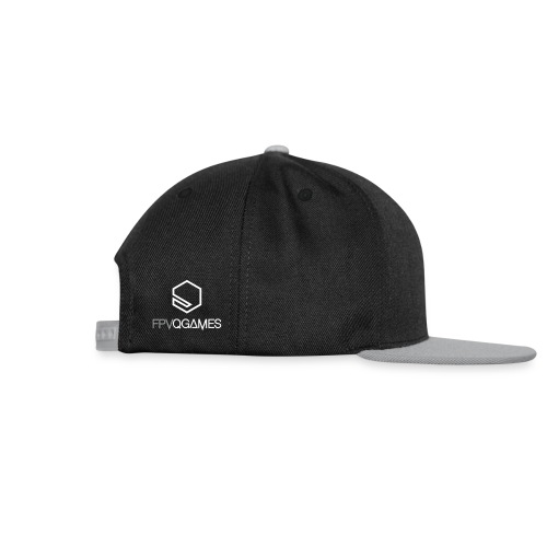 Snappack - FPVQG - Gorra Snapback