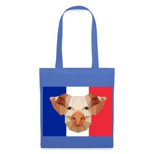 Cochon France - Tote Bag