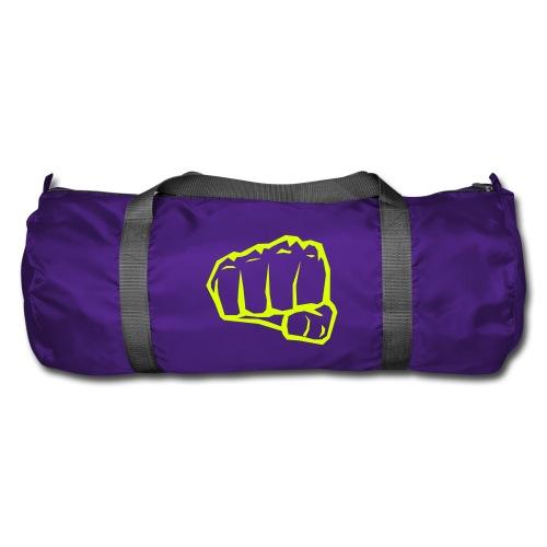 Luggage bag I - Sporttasche