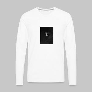 BIB_2_06_02_2018 - Men's Premium Longsleeve Shirt