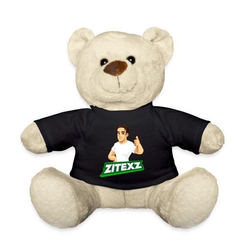 ZitexZ Teddybear - Teddybjørn