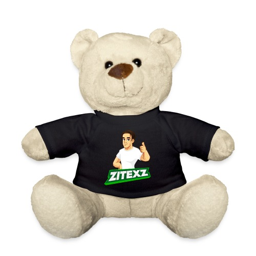 ZitexZ Teddybear - Teddy Bear