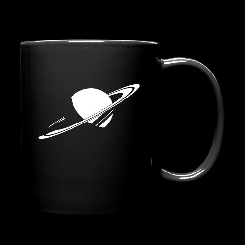Mug Gaucher - Mug uni