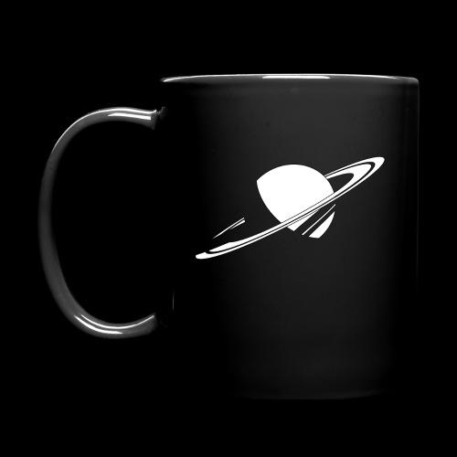 Mug Droitier - Mug uni
