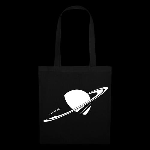 Tote Bag logo - Tote Bag