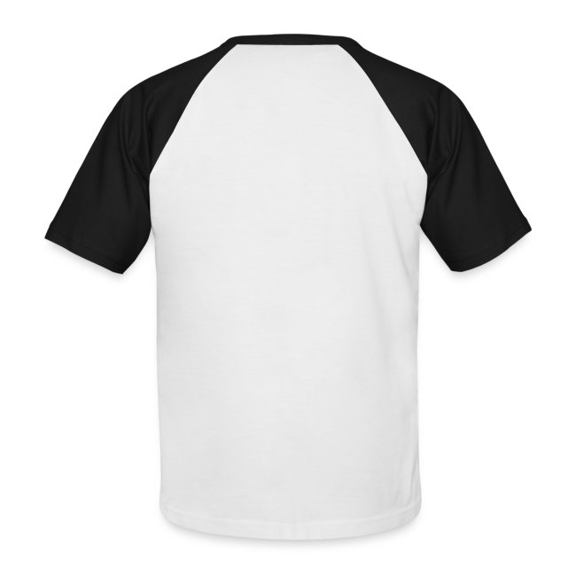 NEU! Männer Baseball T-Shirt - Freispruch