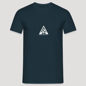 T-shirt Homme - T-shirt Homme
