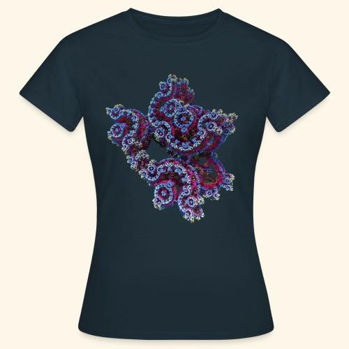 Ayamama - Women's T-Shirt