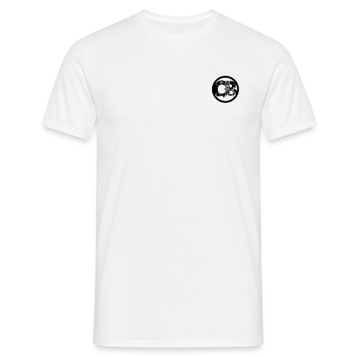 Cardo beats - Classic Tee - Men's T-Shirt