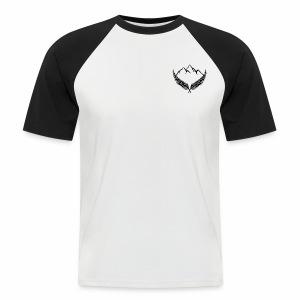 SpringFresh Men's Shirt - Men's Baseball T-Shirt