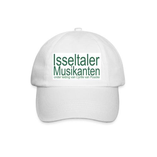 Isseltcap - Baseballcap