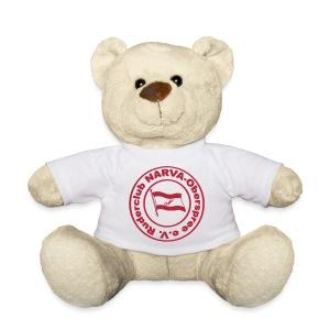 NARVA Teddy - Teddy