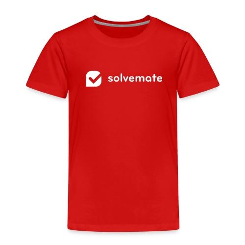 klein - Kinder Premium T-Shirt