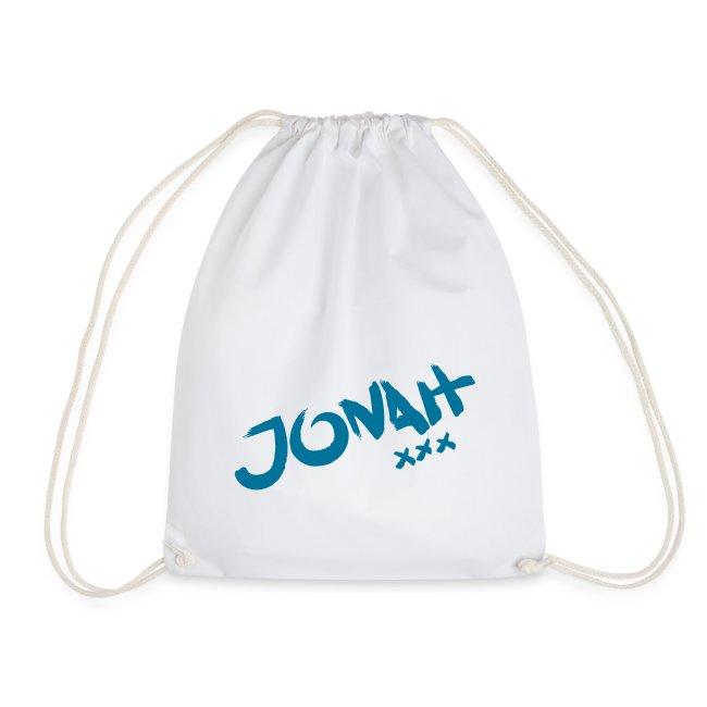 Jonah Beutel