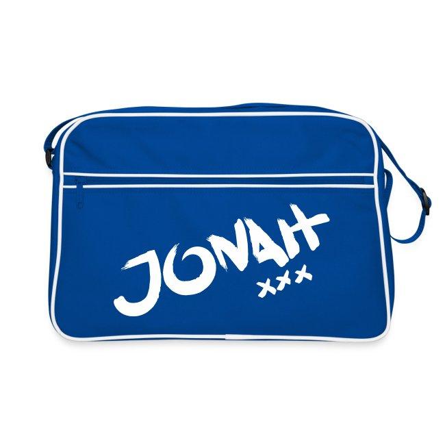 Jonah Bag