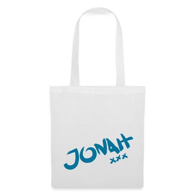 Jonah Tasche