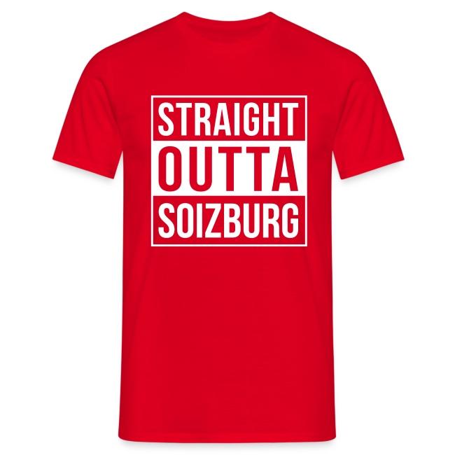Straight Outta Soizburg