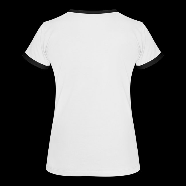 Pulse Rock Women's Ringer T-Shirt