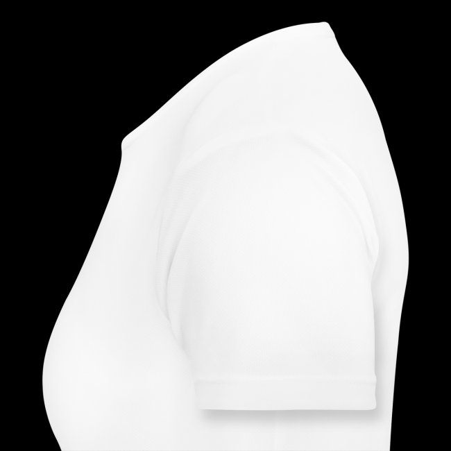 Pulse Rock Women's Breathable T-Shirt