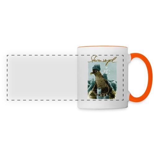 Sturmvogel - Panoramic Mug