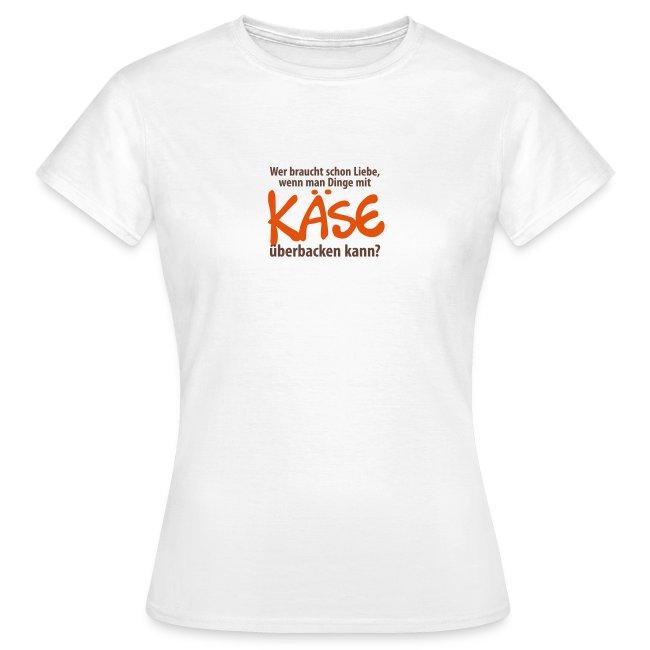 Mega Coole Shirts Von Helen Storm Liebe Love Kase Backen Grill