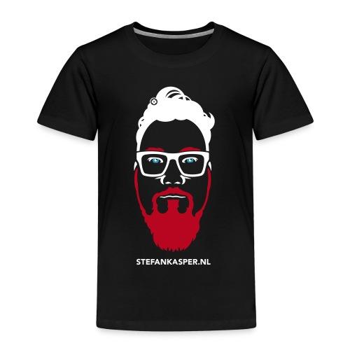 StefanKasper© Kids - Kinderen Premium T-shirt