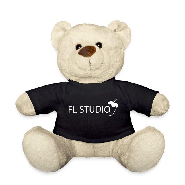 FL Studio Fire by Akai - Other Gear - Elektronauts