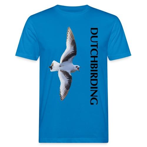 Ross' Meeuw - Vlissingen - Bio-T-shirt - Mannen Bio-T-shirt