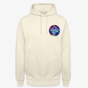 glhype hoodie - Unisex Hoodie