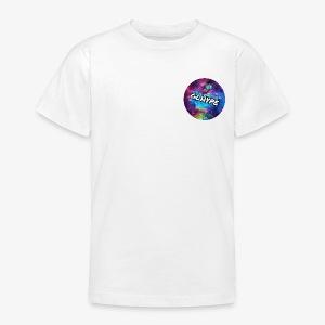 glhype tshirts - Teenage T-shirt