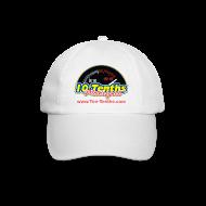 Caps & Hats ~ Baseball Cap ~ Product number 4463611
