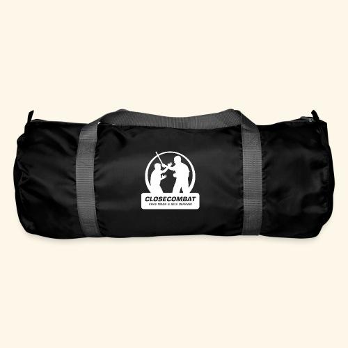CLOLSECOMBAT Traveller - Sporttasche