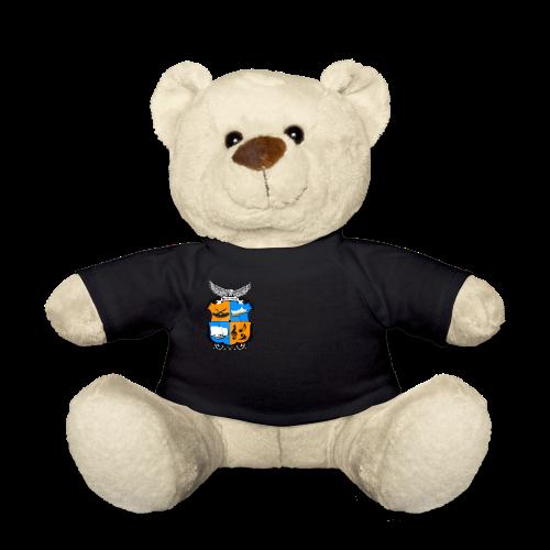 Ro.Fl. e.V. Teddy - Teddy