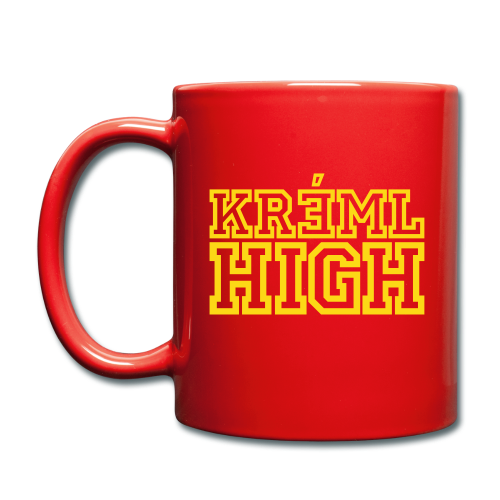 Kreml High