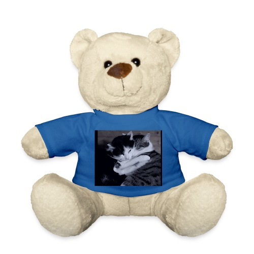Bonkeyz - Teddy