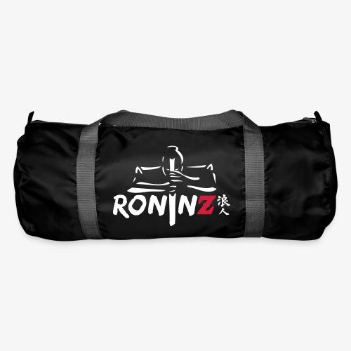 RoninZ Sporttasche - Sporttasche