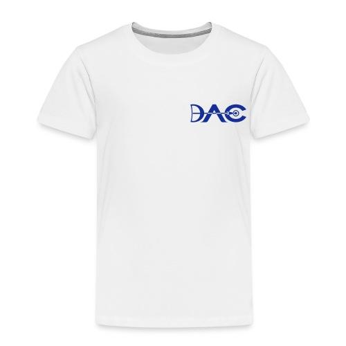 T-Shirt Premium Femme Compétition (anonyme) - T-shirt Premium Enfant