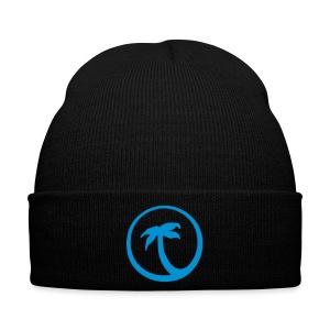 winter muts met palm - Winter Hat