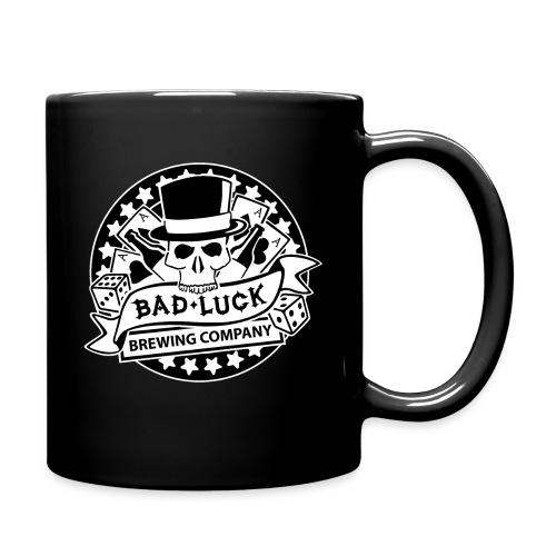Mug - Full Colour Mug
